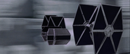A-New-Hope-TIE-Fighters-2