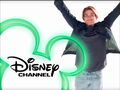 A.J. Trauth Disney Channel Wand ID