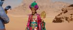Aladdin 2019 (120)