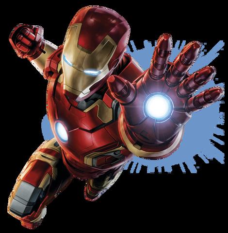 File:AoU Iron Man 01.png