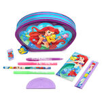 Ariel 2013 Zip-Up Stationary Kit