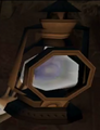 Beacon of Souls.png
