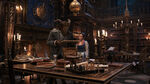 BeautyAndTheBeast2017MovieStill8