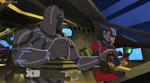 Black Panther AUR 25