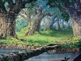El Bosque de Sherwood