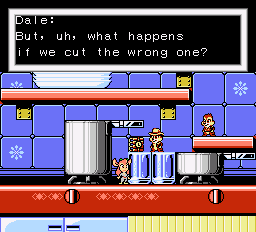 File:Chip 'n Dale Rescue Rangers 2 Screenshot 49.png