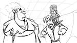Curses storyboard 3