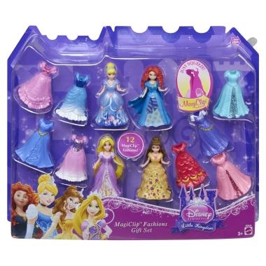 File:DISNEY Little Kingdom MAGICLIP™ Fashions Giftset.jpg
