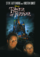 Tower of Terror (film)