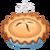 Disney Emoji Blitz - Emoji - Pie