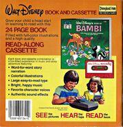 Disneybooktapeback13