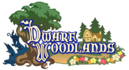 Dwarf Woodlands Logo KHBBS