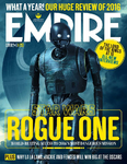 Empire - Rogue One 2