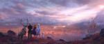 Frozen II (19)