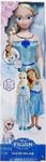 Frozen My Size Elsa Doll