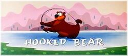 Hookedbear1thumb
