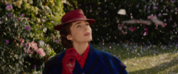 Mary Poppins Returns (17)