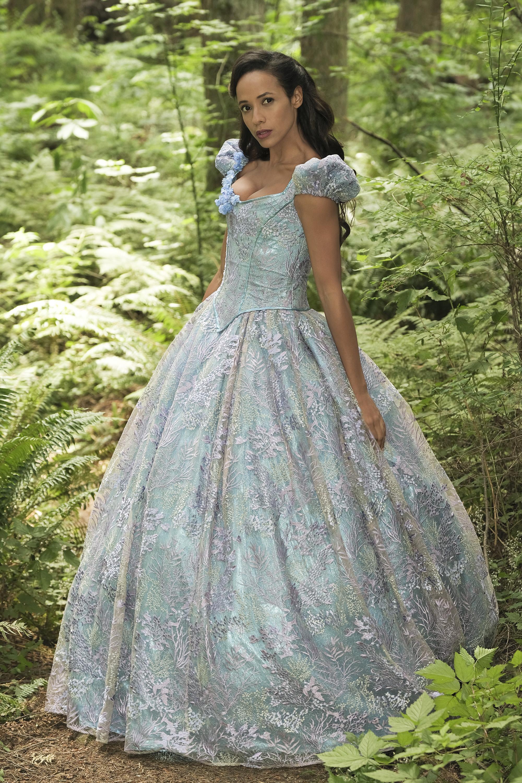 Cinderella | Disney Wiki | FANDOM powered by Wikia