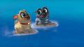 Puppy Dog Pals (008)