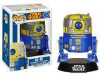 R2-B1 POP