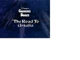 The Road to Ursalia