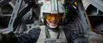Rogue-One-146