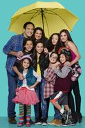 Stuckinthemiddle