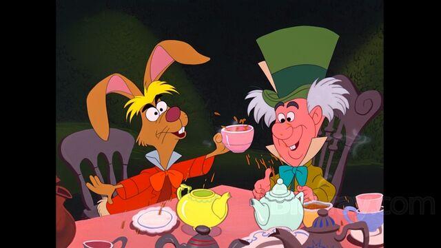 File:Tea-party-in-wonderland.jpg