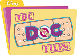 The-Doc-Files