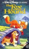 TheFoxandtheHound1981