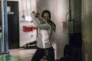 The Defenders - 1x08 - The Defenders - Photography - Colleen