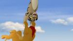 The Lion Guard Friends to the End WatchTLG snapshot 0.20.07.485 1080p