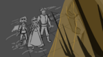 The Quest for Varian storyboard 23