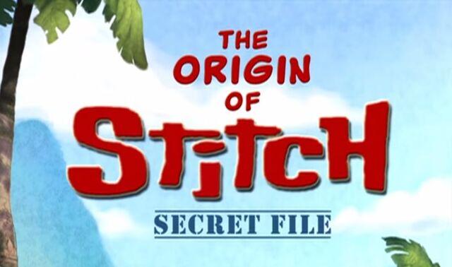 File:The origin of stitch.jpg