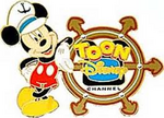 Toondisneymickeymouse