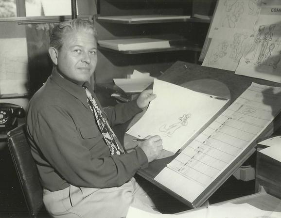 Whitaker