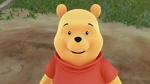 Winnie the Pooh 01 - Kingdom Hearts III