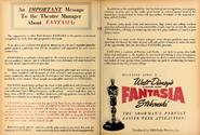 1942 fantasia
