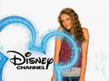 6. Emily Osment ID (August 1, 2008-June 30, 2010) (2)