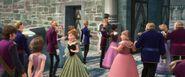 640px-Rapunzelflynn Frozen