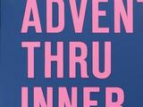 Adventure Thru Inner Space