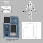 An Inside Man Concept Art 3