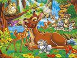 Animaatjes-bambi-04570