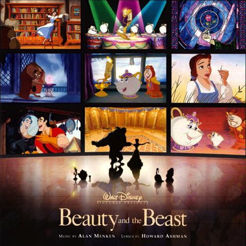 Beautybeastspecialeditionostcover