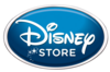 Bluedisneystore