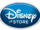 DisneystoreFan