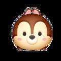 Chip Tsum Tsum Game