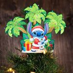 Christmas-stitch-tree-topper-printable-photo-420x420-fs-img 9298