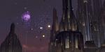 Coruscant-ReturnoftheJediExtendedCut