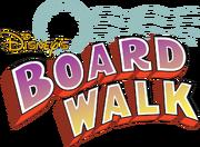 DBW logo